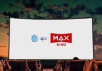 Prima MAX divákům přináší vlastní letní kino