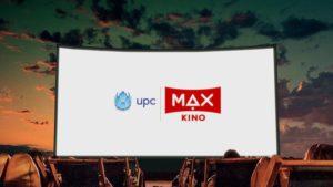 upc_max_kino