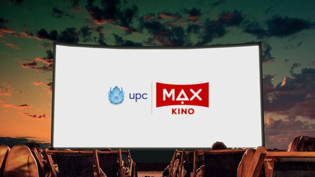 Max Kino Hameln