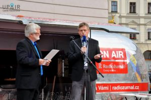 prix-bohemia-radio1