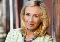 Nová reality show dává Pergnerové další šanci zazářit