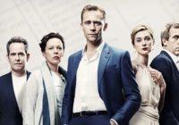 Rapl míří do Spojených států, 14 nových seriálů naopak na Českou televizi