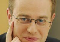 Plat Václava Moravce je stále záhadou, o jeho zveřejnění rozhodne soud