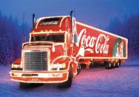 #Advent12: Nová reklama na Coca-Colu je made in Česká republika