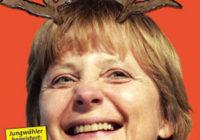 #Advent 7: Brokovnicový Punč a dalších 8 šílených vánočních coverů z ciziny
