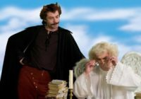 """#Advent3: Nového Anděla Páně nepostihlo prokletí """"dvojek"""""""
