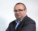 Luděk Mádl odpovídá: Liší se pro fotbalového redaktora jarní a podzimní části sezony?