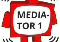 Mafra koupila Mediator1