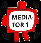 Mediator1