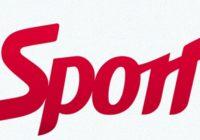 Titulní strany deníku Sport patří především jednomu sportu. Zn. Souvislost s majitelem čistě náhodná