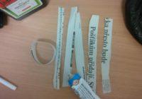 #Advent18: 5 úžasných způsobů, jak dostat váš (nejen) stromek do novin