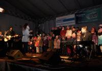 #Advent17: Koledy s Deníkem podpořily stovky tisíc lidí