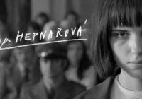 Snímek Já, Olga Hepnarová slaví další úspěchy