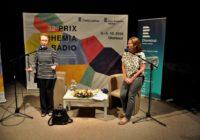 Festival rozhlasové tvorby se znovu chystá do Olomouce a rozšiřuje soutěžní kategorie