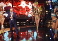 Slovensko má Chart Show, Česko muselo taky. Naše televize očividně málo zpívají