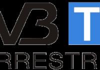 Nová vlna: formát vysílání DVB-T2 přichází na scénu