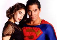 Novinář v popkultuře: Superman