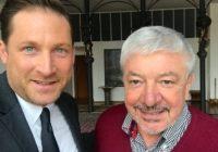 Majitel TV Mňau spustí na podzim zpravodajský kanál Zprávy 24