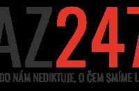 Víc než jen pravdivé zpravodajství přináší satirický web AZ247