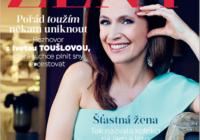 Deník Ženy z produkce VLM cílí na čtenářky svlastním názorem