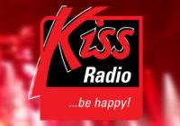 Regionální stanice Kiss rádií už brzy skončí