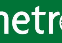 Deník METRO chystá výměnu šéfredaktorů. Davida nahradí Holeček
