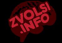 """Mladí nemají vyvinutý """"ochranný filtr před nesmysly"""", říká Ondřej Chlupáček ze Zvol si info"""