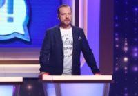 Prima představí nový soutěžní pořad