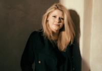 Šéfredaktorka UP AIR Martina Foldynová: Rozhodně si nemyslím, že by rádio bylo mrtvé médium