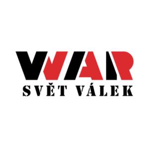 Začala vysílat televize War svět válek