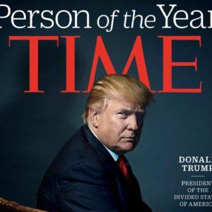 Meredith koupí vydavatele časopisů Time, People, Sports Illustrated a Entertainment Weekley