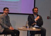 Erik Tabery odpovídá: Co si myslíte o návrhu na zestátnění veřejnoprávních médií?