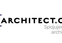 TV Architect je kombinací zpravodajského webu a televizního kanálu