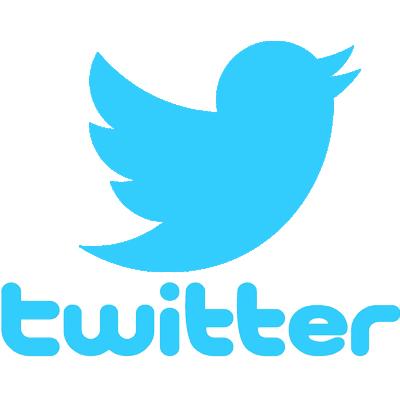 Twitter jako třetí v pořadí zakáže reklamy na kryptoměny