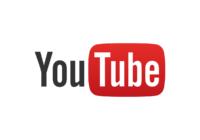Stories svých oblíbenců si můžete spustit už i na Youtube