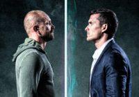 Televízia odmieta odvysielať seriál zobrazujúci slovenskú politiku