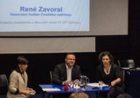 Šéf Českého rozhlasu má kvůli Kroupově reportáži dostat nižší odměnu