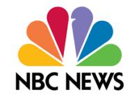 Stanice NBC News propustila moderátora Matta Lauera kvůli obvinění ze sexuálního obtěžování