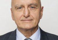 Sněmovní mediální výbor dostal na starost Berkovec z ANO