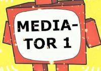 Anketa mezi vyučujícími: Co by měl student žurnalistiky dostat pod stromeček?