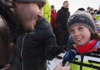 Olomoucká žurnalistika bude mít na Olympiádě dětí a mládeže hned tři zástupce