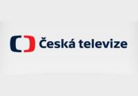 Česká televize začala vysílat v úspornějším DVB-T2