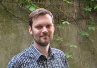 Marcus Hundt: Se zmizením tištěných Prager Zeitung se objevila mezera na trhu