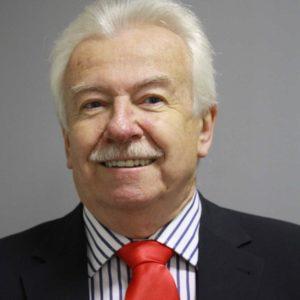 Richard Hindls ukončil své členství v Radě České televize