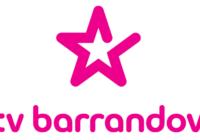 TV Barrandov přidává dva nové pořady
