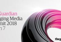 Blíží se další ročník londýnského Changing Media Summitu