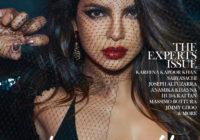 Časopis Vogue míří do České republiky