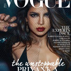 Českou verzi Vogue povede bývalá šéfredaktorka časopisu Elle