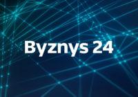 Ekonomický týdeník Byznys ČT24: únorová novinka na České televizi