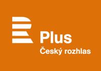 Český rozhlas Plus slaví pět let své existence